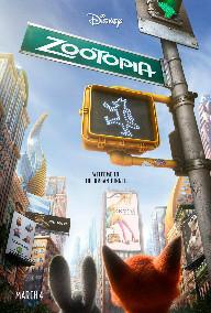 zootopia-cartaz