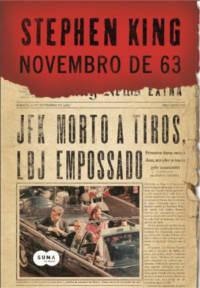 novembro-63-stephen-king