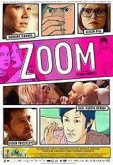 zoom_cartaz