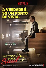 better-call-saul-2T-cartaz
