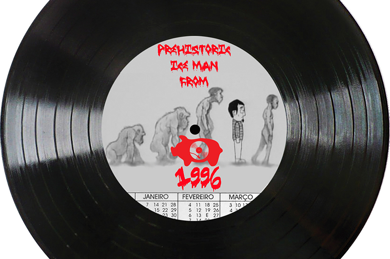 003Destaques