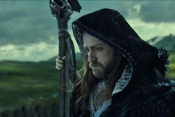 Warcraft-05