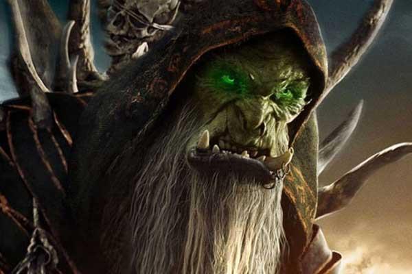 Warcraft-14