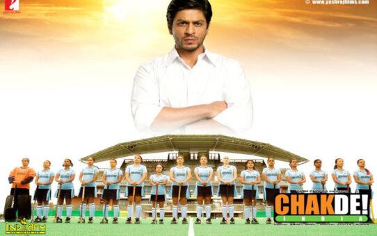 Crítica | Chak De! India (2007)