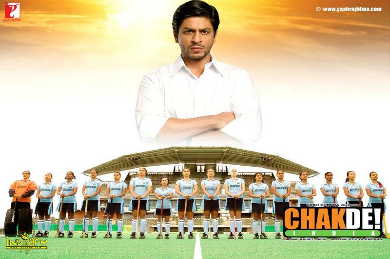 chakde-india