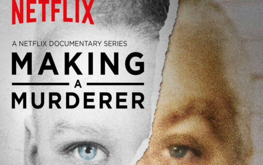 Review | Making a Murderer