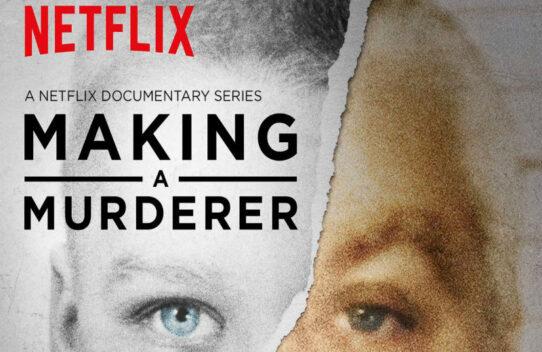 making-a-murderer-2015