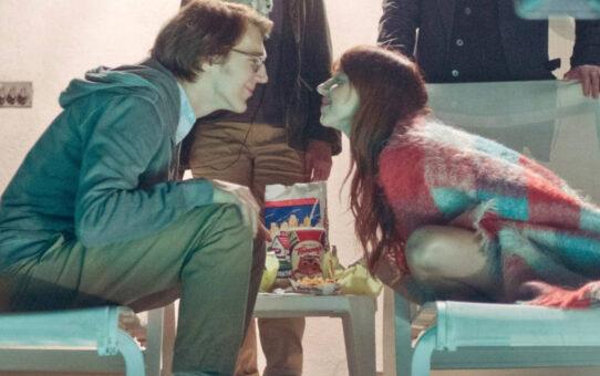 10 grandes filmes românticos