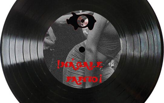 Radiola Torresmo #04 – ¡Hágale, Papito!