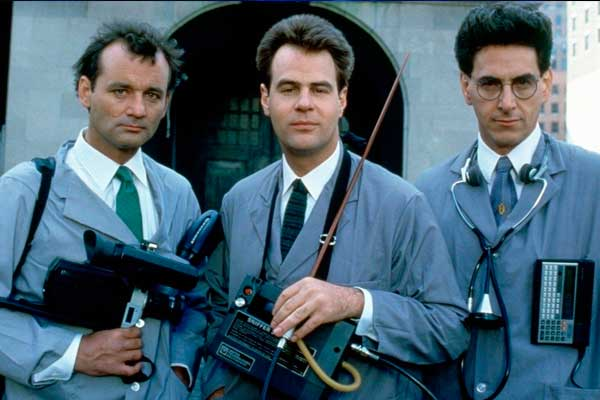 Ghostbusters-012