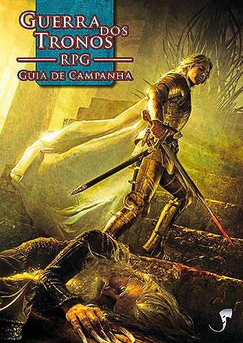 GoT-RPG-001