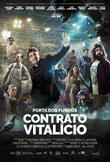 contrato-vitalicio-cartaz