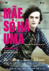 maesohauma-cartaz
