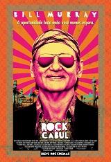 rockemcabul-cartaz