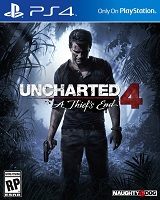uncharted-4-capa