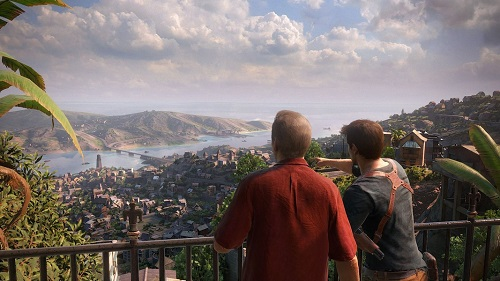uncharted-4-foto2