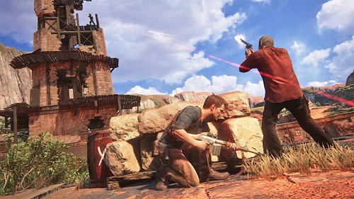 uncharted-4-foto3