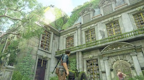 uncharted4-foto1