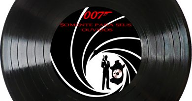 Radiola Torresmo #07 – 007