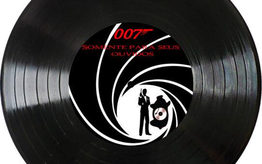 Radiola Torresmo #07 - 007