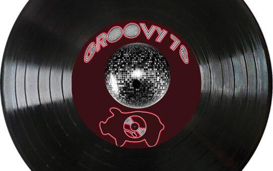 Radiola Torresmo #08 – Groovy'78