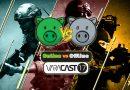 Varacast #17: Online vs Offline
