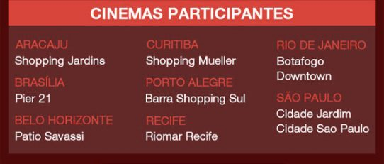 mostra-woody-cinemas
