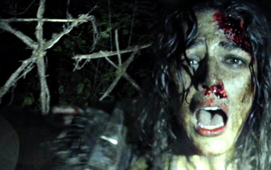 Crítica | Bruxa de Blair (Blair Witch, 2016)