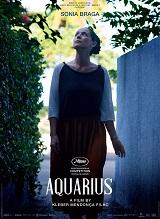 aquarius-poster