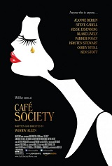 cafe-society-cartaz