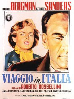 romance-na-italia-cartaz