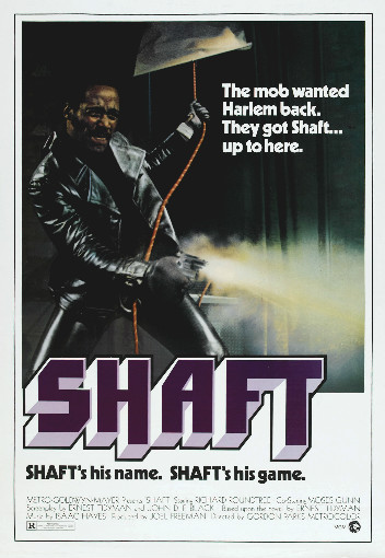 shaft-cartaz