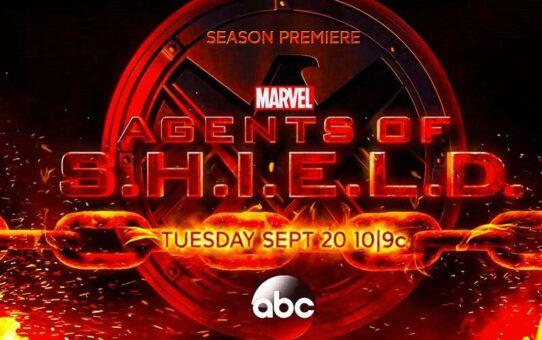 Agents of S.H.I.E.L.D. - 4ª Temporada: Primeiras Impressões