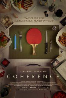 coherence-cartaz
