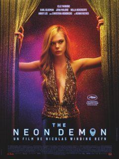demonio-de-neon-poster