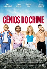 genios-crime-cartaz