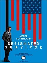 designated-survivor-cartaz
