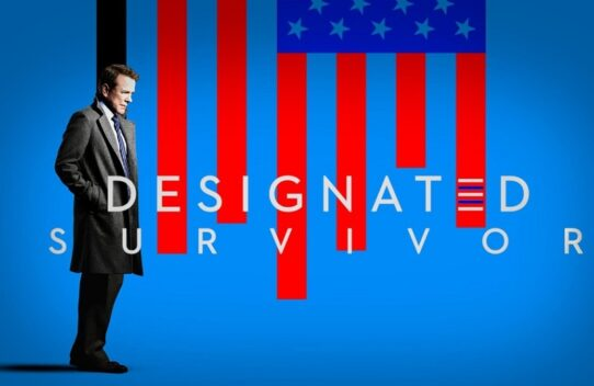 designated-survivor-destaque