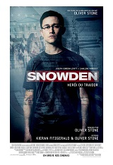 snowden-cartaz