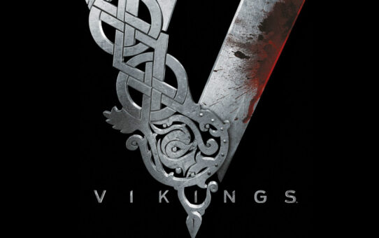 Review | Vikings - 4x15: All His Angels