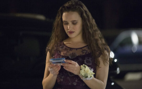Crítica | 13 Reasons Why - 1x13: Fita 7, Lado A