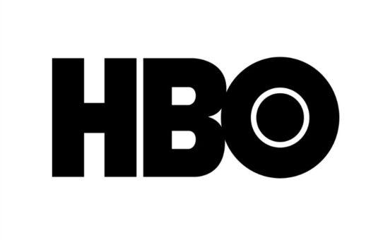 Top 5 | Os Melhores Seriados da HBO