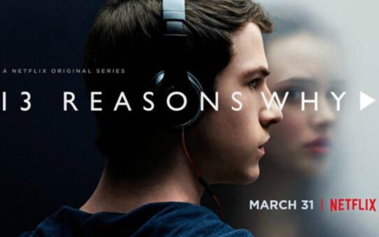 Crítica | 13 Reasons Why - 1x06: Fita 3, Lado B