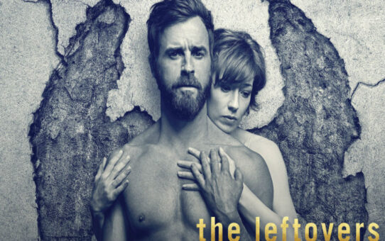 Crítica | The Leftovers - 3x01: The Book of Kevin