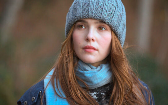 Crítica | Antes que Eu Vá (Before I Fall)