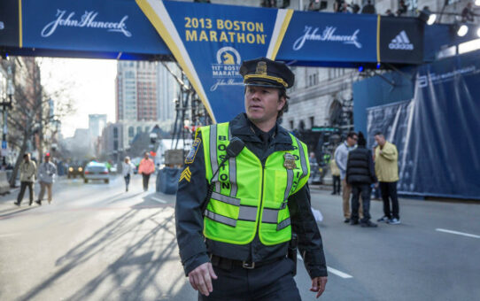 Crítica | O Dia do Atentado (Patriots Day)