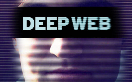 Crítica | Deep Web (2015)