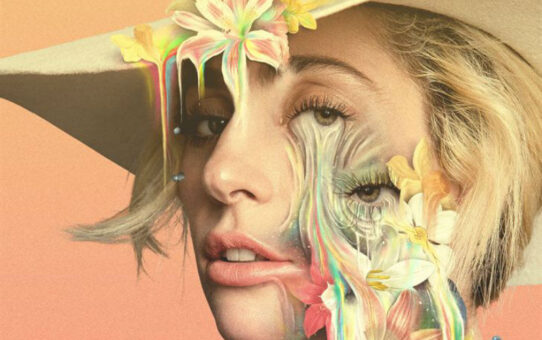 Crítica | Gaga: Five Foot Two
