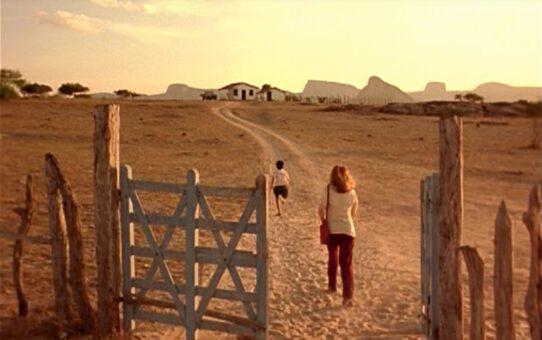 Cine_BR | Central do Brasil (1998)