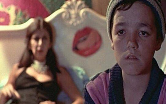 Cine_BR | Pixote - A Lei do Mais Fraco (1981)